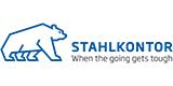 Stahlkontor GmbH & Co. KG Logo