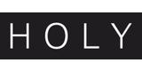 Holy AG Logo