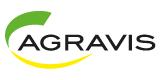 AGRAVIS Raiffeisen AG Logo