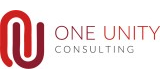 One Unity Consulting GmbH & Co. KG Logo