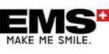 EMS Electro Medical Systems GmbH Logo