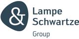 Lampe & Schwartze KG Logo