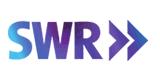 SWR Südwestrundfunk Anstalt des öffentlichen Rechts Logo