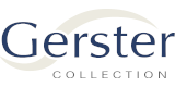 Gustav Gerster GmbH & Co. KG Logo