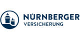 NÜRNBERGER Versicherung Logo