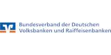 Bundesverband der Deutschen Volksbanken und Raiffeisenbanken e.V. Logo