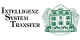 Intelligenz System Transfer Logo