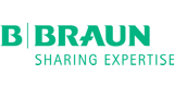 B. Braun Deutschland GmbH & Co. KG Logo