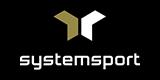 systemsport GmbH Logo