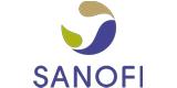 Sanofi-Aventis Deutschland GmbH Logo
