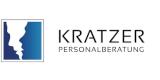 über Kratzer Personalberatung Logo