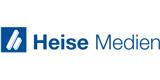 Heise Medien GmbH & Co. KG Logo