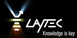 LayTec AG Logo