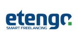 Etengo (Deutschland) AG Logo