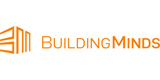 BuildingMinds GmbH Logo