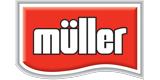 Müller Service GmbH Logo