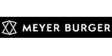 Meyer Burger (Industries) GmbH Logo