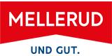 MELLERUD CHEMIE GMBH Logo