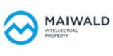 Maiwald Patentanwalts – und Rechtsanwaltsgesellschaft mbH Logo