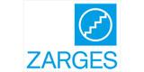 ZARGES GmbH Logo