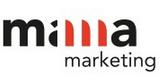 mama marketing GmbH Logo