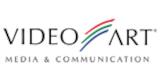VideoART GmbH Logo