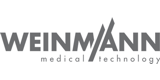 WEINMANN Emergency Medical Technology GmbH & Co. KG Logo