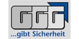 GGG Kraftfahrzeug- Reparaturkosten-Versicherungs Aktiengesellschaft Logo