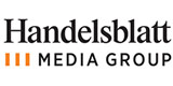 Atelier by Handelsblatt Media Group GmbH Logo