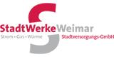 Stadtwerke Weimar Stadtversorgungs-GmbH Logo