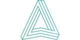 Triple A Internetshops GmbH Logo