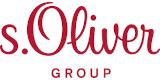 s.Oliver Bernd Freier GmbH & Co.KG Logo