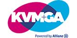 KVM ServicePlus GmbH Logo