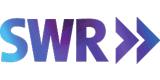 SWR Südwestrundfunk Logo