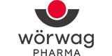 Wörwag Pharma GmbH & Co. KG Logo