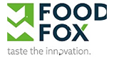 Food Fox GmbH Logo