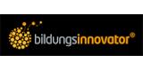 eLearning Manufaktur GmbH Logo