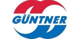 Güntner GmbH & Co. KG Logo