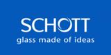 SCHOTT AG Logo