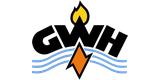 Gemeindewerke Haßloch GmbH Logo