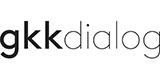 gkk DialogGroup Logo
