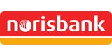 norisbank GmbH Logo
