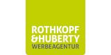 Rothkopf & Huberty Werbeagentur GmbH Logo