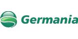 Germania Fluggesellschaft mbH Logo