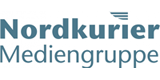 Nordkurier Digital GmbH & Co. KG Logo