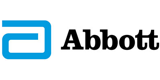 Abbott GmbH & Co. KG Logo