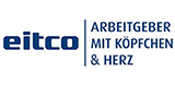 European IT Consultancy EITCO GmbH Logo