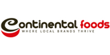 Continental Foods Germany GmbH Logo
