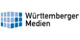 .wtv Württemberger Medien GmbH & Co. KG Logo