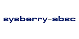 sysberry-absc GmbH Logo